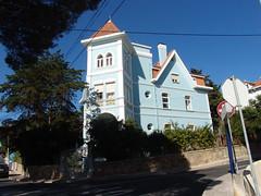 7a (Arquivo Histórico Municipal de Cascais) Tags: monteestoril vilaestefânia arquivohistóricomunicipaldecascais