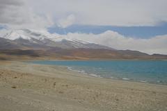 IMG_0851 (y.awanohara) Tags: rakshastal duktso yawanohara ngari tibet may2017