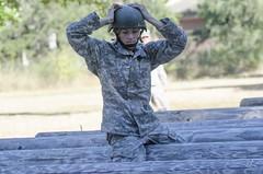 170801HM965063 (Washington National Guard) Tags: second