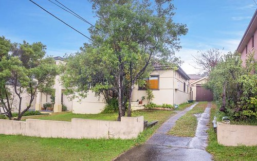 53 Moss St, West Ryde NSW 2114