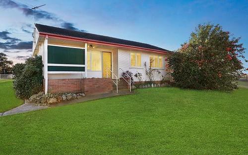 17 Clingan Av, Lurnea NSW 2170