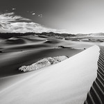 Death Valley National Park, California, United States Of America thumbnail
