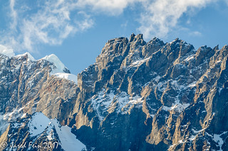 Torres del Paine 4