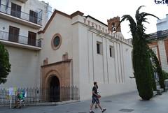 SEVILLA (ANDALUCÍA) ESPAÑA/SPAIN (DAGM4) Tags: españa europa espagne europe espanha espagna espana espainia espanya spain spanien no8do 2017 svq andalucía sevilla