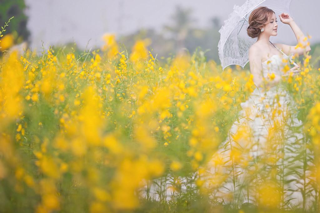 婚紗-0015