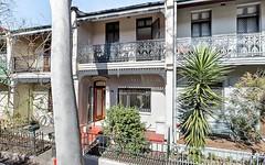 9 Bishopgate Street, Newtown NSW