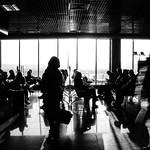 2 Congonhas Airport, São Paulo thumbnail