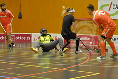 uhc-sursee_sursee-cup2017_fr_069