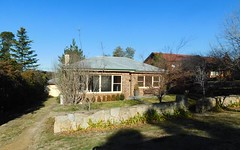 50 Bligh Street, Cooma NSW