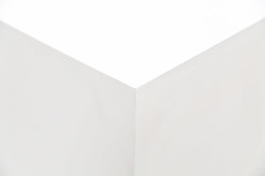Drei Seiten (Frank Lindecke) Tags: nordart kunstwerk carlshütte wwwnordartde drei