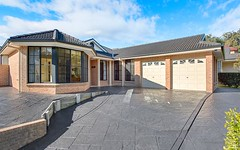 3 Bellbower Close, Green Point NSW