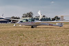 VH-IXZ DG1001M (Phil Brown C130) Tags: dg dg1001m glider gliding raafrichmondglidingclub rrgc sailplane soaring flying aircraft airplane vhixz