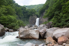 _V2A1318.jpg (kamiwaza21) Tags: 妙高市 新潟県 日本 jp