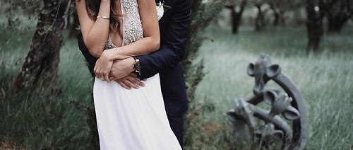 Wedding_Video_Villa_Mangiacane_tuscany_14
