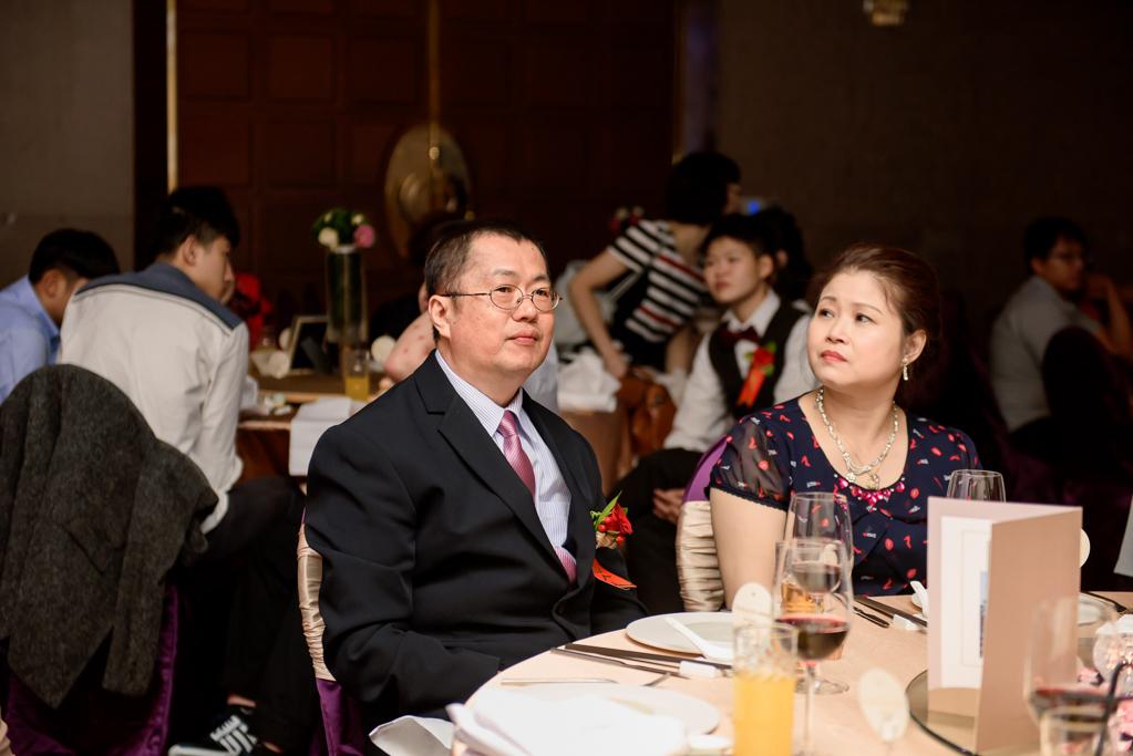 婚攝小勇, 小寶團隊, 台北婚攝, 中崙華漾, 中崙華漾婚宴, 中崙華漾婚攝, vivian, wedding day-040