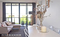 138/31 Wentworth Avenue, Kingston ACT