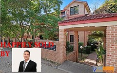 13/142-144 Station Street, Wentworthville NSW