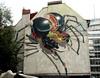 streetart in Hamburg (wojofoto) Tags: nychos mural streetart graffiti hamburg germany deutschland wojofoto wolfgangjosten