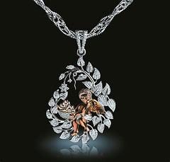 diamond-jewellery-designs-10 (HD wallpaper (Best HD Wallpaper)) Tags: jewellary design