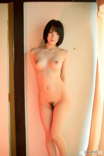 gra_airi-s047