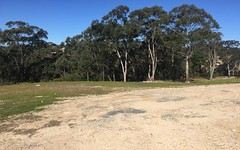 Lot 14, Kardinia Place(off Foxall Rd), Kellyville NSW