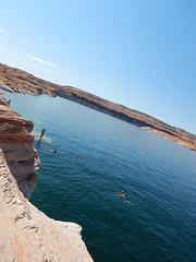 hidden-canyon-kayak-lake-powell-page-arizona-southwest-9272