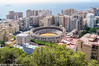 Spanien2017-9936.jpg (Siggi Schausberger) Tags: rundreise spanien spain andalusien andalucia iberico