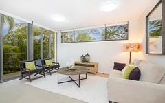 B006/2 Bobbin Head Road, Pymble NSW