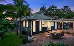 10 Bardo Road, Newport NSW