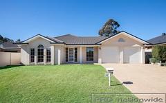 95 Ferraby Drive, Metford NSW