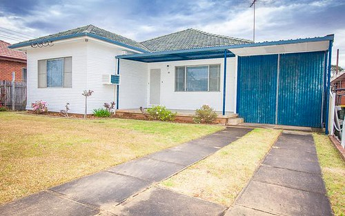 30 Pendle Wy, Pendle Hill NSW 2145