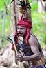 Abui people (@Mark_Eveleigh) Tags: asia asian indonesia nusa tenggara indonesian ship boat sail sailing cruise sea ocean dunia baru phinisi pinisi flores alor archipelago island abui tribe headhunter head hunter warrior