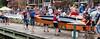 Reston Cardboard Boat Regatta - 2017 (Bosta) Tags: 2017 boat cardboardregatta lakeanne makerfairenova novalabs race reston restonmuseum restonvirginia virginia unitedstates us