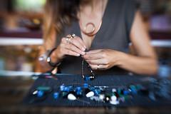 Feixe GleiceBueno-7244 (gleicebueno) Tags: feixe feixeacessórios manual redemanual mercadomanual artesanal autoral feitoamão handmade sp brasil atelie marianabello bijuterias design