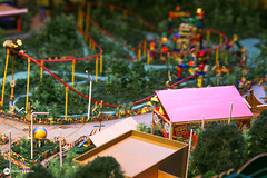 ToyStoryLand-9