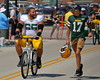 17-5D_9082-2866 (grogley) Tags: 2017 greenbay packers trainingcamp bike rides nfl wisconsin