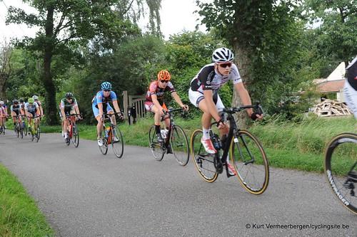 Omloop Vlaamse gewesten (320)