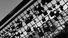 Mundano (pcoradini) Tags: miradouro da nossa senhora do monte lisboa portugal candados amor love padlock ciudad mirador río tejo casco histórico centro