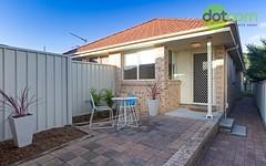 2/37 Tighe Street, Waratah NSW