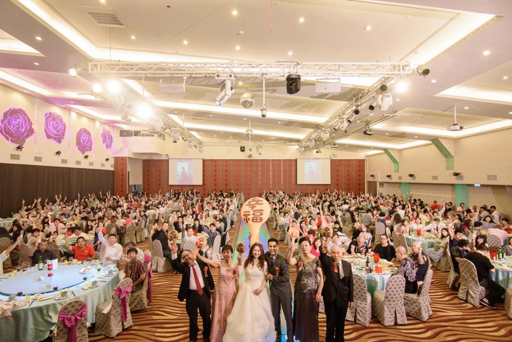 婚攝小勇,小寶團隊, 華麗雅緻, 華麗雅緻婚宴, 華麗雅緻婚攝, 新竹婚攝, Raeka, wedding day-072