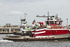 r_170921266_beat0057_a (Mitch Waxman) Tags: killvankull newyorkcity newyorkharbor statenisland tugboat newyork