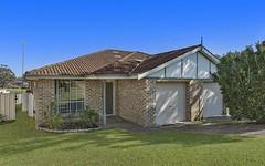 37a Heritage Drive, Kanwal NSW