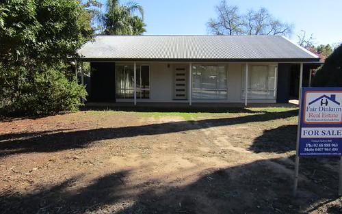 21 Mullah St, Trangie NSW