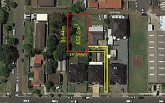 249C Edgar Street, Condell Park NSW