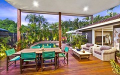 24 Tallowood Avenue, Cabarita Beach NSW