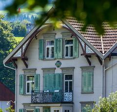 DSC_5024 (andreas_rothmund) Tags: appenzell schweiz steinar
