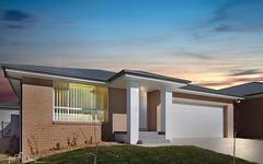 3A Glasson Drive, Orange NSW