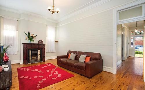 26 Walter St, Granville NSW 2142