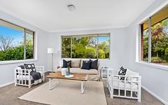 12 Dunrossil Avenue, Carlingford NSW