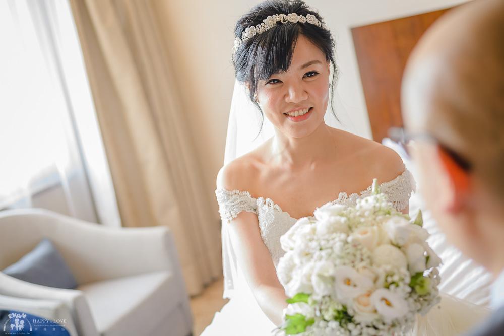 徐州路2號喜來登 婚禮紀錄_0084